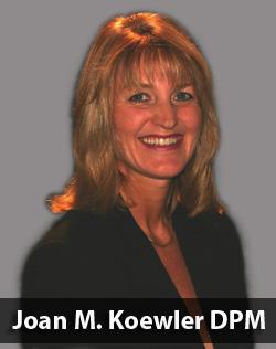 Joan-Koewler-DPM